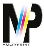 Multyprint